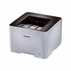 Impressora Samsung 4020 - Seminova
