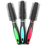 Cepillo Brushing - Cuidado del Cabello en Mercado Libre Uruguay c053365a3c