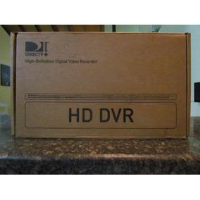 Decodificador Directv Plus Hd