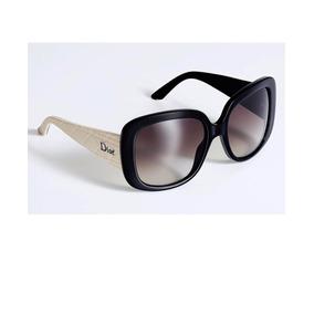 Oculos Marca Famosa De Sol Dior - Óculos no Mercado Livre Brasil d881869d39