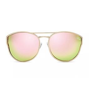Quay Australia Cherry Bomb Gafas De Sol Para Mujer Large Rou 47740875044d