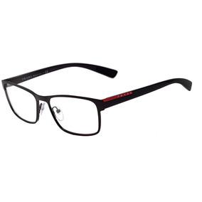 Oculos Prada Ps 55 Os - Óculos no Mercado Livre Brasil e9746fd27e