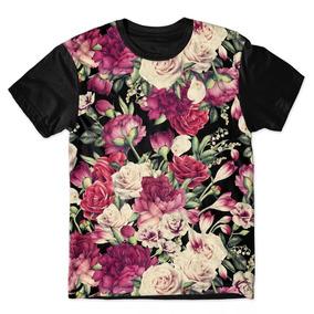 bfe459997cb90 Camisa Florida Masculina Vintage - Camisetas e Blusas em Franca no ...