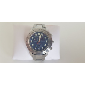 301a21b5e85 Relogio Tissot V8 Usado - Relógio Tissot Masculino