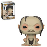 Figura Funko Pop Lord Of The Rings - Gollum 532
