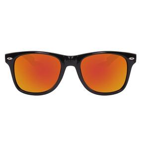 607dca0e4dfaa Oculo Rtbofy - Óculos De Sol no Mercado Livre Brasil