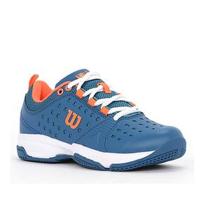 Tenis Para Mujer Wilson Zapatos Deportivos Para Dama
