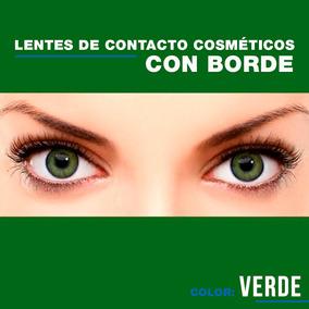 30bc004615300 Lentes De Contactos Sin Bordes - Salud y Belleza - Mercado Libre Ecuador