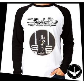 Frases De Musicas Vida Loka Camisetas E Blusas No Mercado Livre Brasil