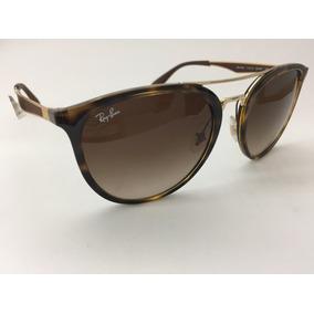 533c8cf320b1d Oculos Solar Ray Ban Rb4285 710 13 55 Original P. Entrega