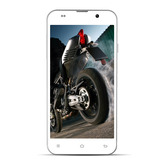 Zopo C2 Blanco 5.0 Pulgadas Doble Sim Smartphone Android 4.2