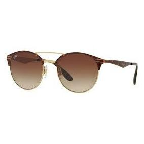 Oculos Rayban Feminino - Óculos De Sol em Rio de Janeiro no Mercado ... 2ca8de40e9