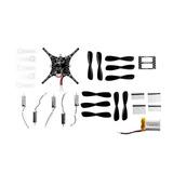 Kit Minidrone Crazyflie 2.0