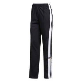 new style 98c10 511e9 Pantalon adidas Originals Adibreak Mujer