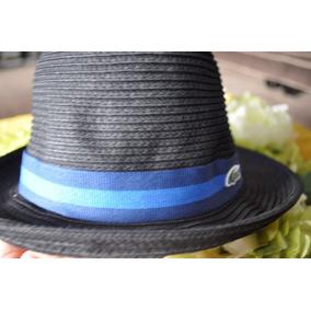 Sombrero De Paja Para Mujer en Mercado Libre México 8f2daf77ad1