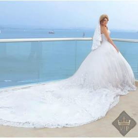 Alquiler de vestidos de novia online