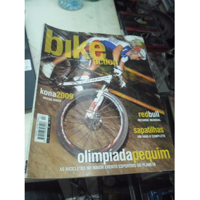 Revista Bike - Número 97