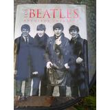 Beatles Inedito Libro