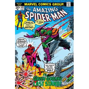 X-men 111-143 Spider 98-125 Avengers 158-191 Fan.4 232-256