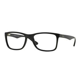 Ray Ban 7027 Armacoes - Óculos no Mercado Livre Brasil 4fbb18f130