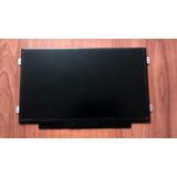 Pantalla - Display Compatible Netbook Del Gobierno G5 Nueva