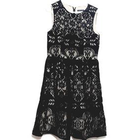 Comprar Vestidos Tallas Grandes Arequipa - Ropa y Accesorios en ... 100b541679e5