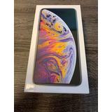 Barato Nuevo iPhone Xs Max 512gb