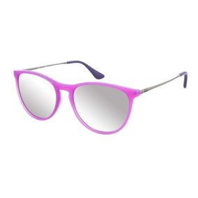 Oculos De Sol Planet Girls Dior - Óculos no Mercado Livre Brasil 46df951bf5