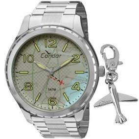 f9ac3467883 Relogio Tommy 1710283 Melhor Preço Ml Londrina - Relógios no Mercado ...