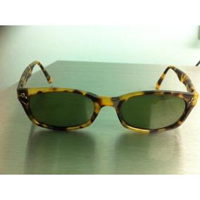 1f17fd6689d67 Ray Ban Usado - Óculos De Sol Ray-Ban em Rio Grande do Sul