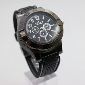 Reloj Encendedor 2 En 1 Recargable Envio Gratis $370