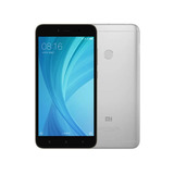 Smartphone Xiaomi Redmi Note 5a Prime Original Sensor Digita