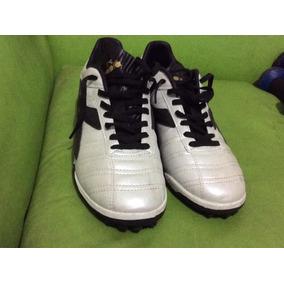 Zapatillas Para Fulbito Menos De 100 Soles Hombres - Zapatillas en ... f71a2cec95ea0