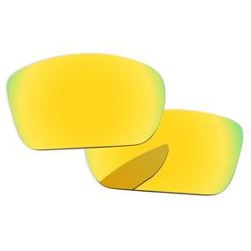 Oculo Marca Fuel Marcelo Dourado Oakley - Óculos De Sol Oakley no ... acea5422e3b