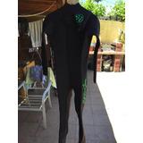 3 Medida Medium Tall Traje Surf Agent18 Grosor 4 en Mercado Libre Chile 9077983fbd8