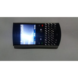 Aparelho Celular Nokia X2-01 Usado Otimo Estado.promoção.