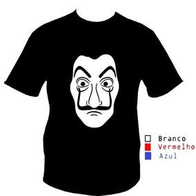 Mascaras Personalizadas Vingadores - Camisetas e Blusas em Rio de ... f8529bfd5bdcd
