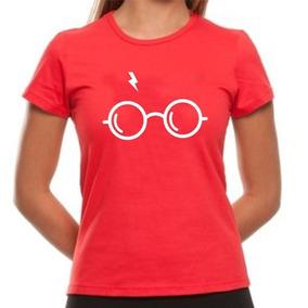Oculos De Funk Vermelho - Camisetas Manga Curta no Mercado Livre Brasil 4b86215a01