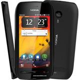 Nokia 603 Telcel Empacado!