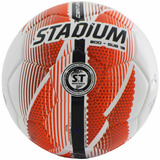 Bola Futsal Infantil Centurion 200 Sub 13 Termotec - Stadium 9e026a5b19166