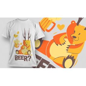 Camisetas Muito Estilo E Qualidade !