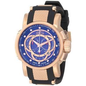77c7300fb12 Relógio Invicta Modelo 0901 Pronta Entrega - Relógios De Pulso no ...