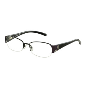 Óculos De Grau Marciano Guess Casual Preto Gm0103 54d26. R  279 90 7215ebd739