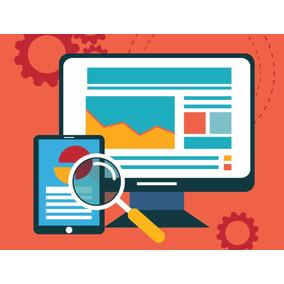 Criar 1000 Backlinks Do-follow Melhorar Seu Google Page Rank