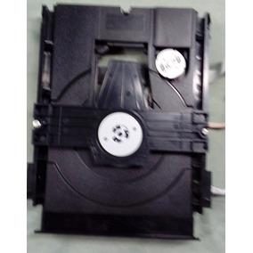 Mesa/mecanismo/módulo Dvd Philips Dvp3850kgx/78