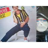 Frankie Ruiz - Voy Pa´encima Lp