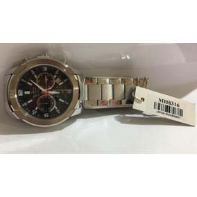 7baa3a32a15 Relogio Vip Mh 8323 - Relógios no Mercado Livre Brasil