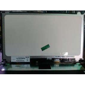 Repuestos Lenovo G50-80 Pantalla Led 15.6 30 Pines Edp