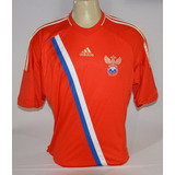 135c18b753 Camisa Russia Kit - Camisa Rússia Masculina no Mercado Livre Brasil