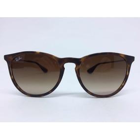 b5c79f3f2423d Óculos Ray Ban 3456e 001 13 3n - Óculos no Mercado Livre Brasil